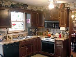 Tri Level Home Kitchen Design Caserotti Construction Incorporated
