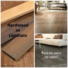 Engineered Flooring Vs Laminate Laminate Vs Hardwood Flooring U2013 Laferida Com