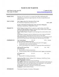 sle resume for faculty position 28 images adjunct faculty