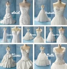 disney princess wedding dresses disney princess wedding dresses to make your comes true
