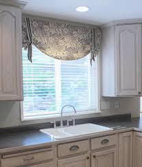 kitchen drapery ideas kitchen window curtains news best 25 kitchen valances ideas
