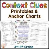 common core resources u0026 lesson plans ccss l 5 4a