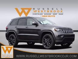 jeep altitude 2018 new car details car dealership in van nuys ca russell