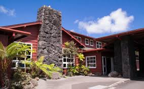 Hawaii travel home images Volcano house hotel review hawaii united states travel jpg