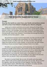 buy college essays yale yale application essay Free Essays and Papers College admission essay online yale commentary writing basics Advice on Putting