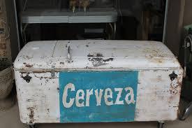 antique shops vintage deluxe odessa tx