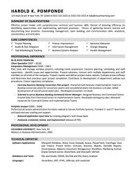 essays on life of pi survival medical office technician resume
