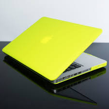 macbook pro 13 inch case wallpaper
