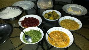 gazelle cuisine sri lanka must eats the gazelle