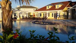 pointe west beachfront villa latest movies large hd tv u0027s free