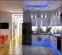 Ceiling Design For Kitchen Simple Modern Ceiling Designs For Kitchen Www Lightneasy Net