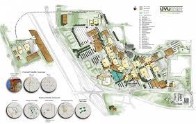 apartments building plan building planters building plans for