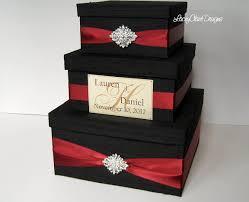 wedding envelope boxes wedding gift box card box money holder envelope reception card