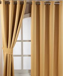 Danielle Eyelet Curtains by Black Blackout Curtains 66 X 72 Silver Blackout Curtains Canada