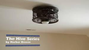ceiling design the best ceiling fan by harbor breeze fans for