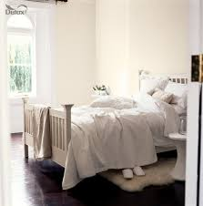 bedroom natural calico dulux emulsion colours for sale ramsdens