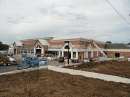 new boutique schnucks at kehrs mill rd now hiring chesterfield