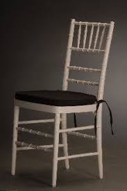 chiavari chairs rental miami chair rentals in miami