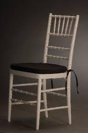 chiavari chair rental miami chair rentals in miami