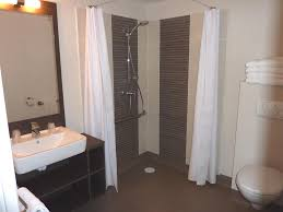 Frigo Pas Cher Montpellier by Forme Hotel Montpellier Sud Est France Mauguio Booking Com