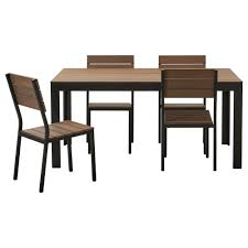 dining sets outdoor dining furniture ikea