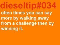 Diesel Tips Meme - 91 diesel tips funny diesel truck meme www dieseltees com from