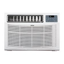 lg electronics 6 000 btu 115 volt window air conditioner with
