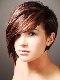 how to cut pixie cuts for thick hair long pixie haircuts for thick hair hair
