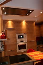 cuisines lyon devis et catalogue de cuisines sur mesure lyon schott cusines