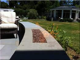 Fire Glass Pits by Outdoor Gas Fire Pits With Fireglass And Fire Crystals Custom