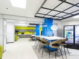 modern galley kitchen design office 11 65 galley kitchen designs modern galley kitchen ideas