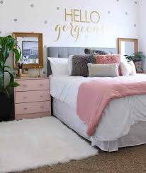 20 pink chandelier for teenage girls room 2017 decorationy 20 creative girls bedroom ideas for your child and teenager