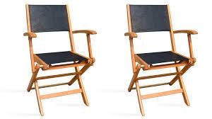 chaise jardin bois chaise jardin bois 20 fantaisie architecture chaise jardin bois