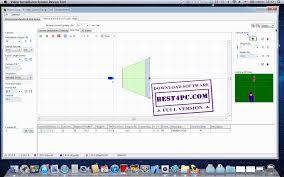 3d Home Design Software Keygen by Ip Video System Design Tool 7 2 Plus Keygen