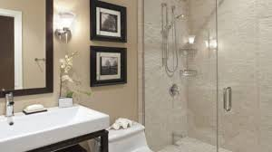 Design On A Dime Bathroom Opulent Design Ideas A Small Bathroom With Shower Ensuite On