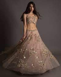 best 25 pakistan wedding ideas on pinterest pakistani bridal