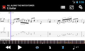 guitar pro apk guitar pro 1 5 1 android apk aplicaciones chilecomparte