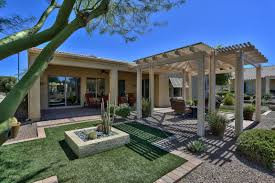 homes for sale in sun city festival real estate del webb sun city if you are considering buying in sun city festival you will find inexpensive home prices compared to sun city grand trilogy at vistancia and pebblecreek