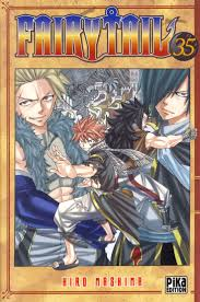 Fairy Tail Manga by 61 Best Ft Manga Covers Images On Pinterest Fairies Comic Book