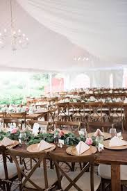 table and chair rentals in md honeywood farm table rentals event rentals annapolis md
