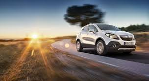 opel 2014 models new opel models for south africa latest news surf4cars