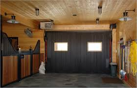 garage wall board decoori com modern design of garage wall panels for spacious garage