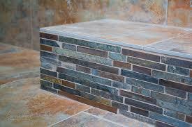 floor and decor ceramic tile adell tiled sunroom precision floors décor