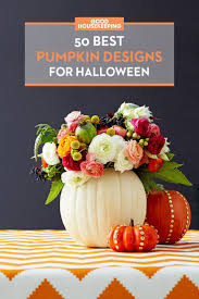 Decor For Halloween 17 Best Images About Holiday Halloween On Pinterest Halloween