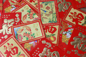 new year envelopes bells in spires tutorial how to make a lunar new year s paper