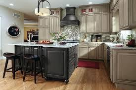 kitchenaid le livre de cuisine kitchenaid le livre de cuisine cuisine livre cuisine kitchenaid avec