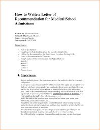 medical letter of recommendation sample 42630221 png loan