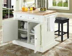 accessoir de cuisine accessoir de cuisine espace audessus du plan de travail ou