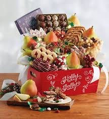 gift basket delivery grand christmas gift basket gift basket delivery harry david