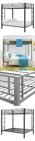 Hank Cocas by 226 Best Kids Furniture Images On Pinterest Kid Furniture Home